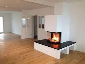 Deko Kamin Rahmen : deko fr kamin simple bezaubernd wohnzimmer weiss kamin in dekorieren perfekt deko auf mode grau ~ Sanjose-hotels-ca.com Haus und Dekorationen