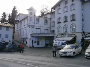 Telefonbuch Bad Tölz : kinocenter capitol theater in bad t lz im das telefonbuch finden tel 08041 9 ~ Eleganceandgraceweddings.com Haus und Dekorationen