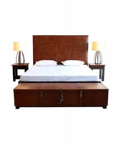 Bed Double Background Breadloaf Pngimg Portsidecafe