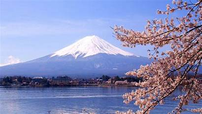 Japanese Desktop Backgrounds Wallpapers Landscape