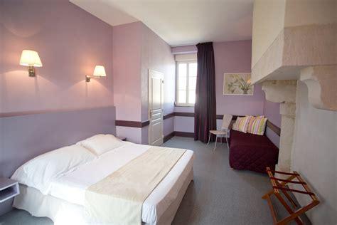 chambre charme chambre charme oree des vignes l 39 orée des vignes