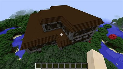 top  minecraft  seeds