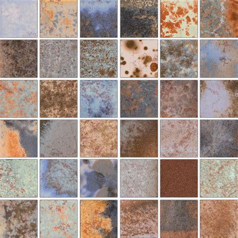 true tile top 28 true tile home true tile south carolina top 28 true tile true or false tile run off