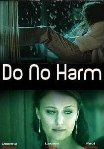 Do No Harm (TV) (2012) - FilmAffinity