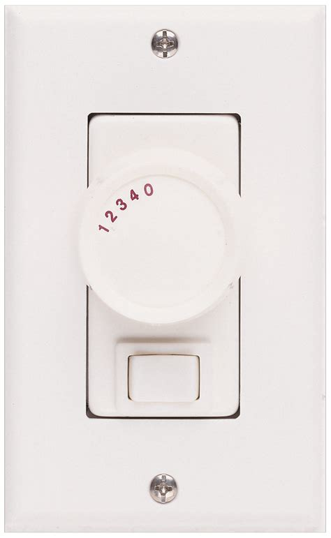 ceiling fan speed control switch ceiling fan switch neiltortorella com
