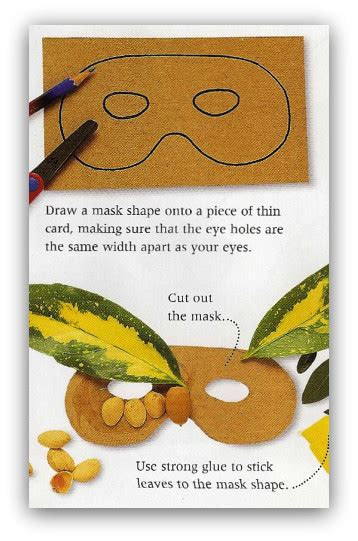easy crafts  kids project  lets  bugs