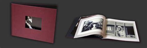 Fotogrāmatas, Foto albūmi   AD FOTOSTUDIJA