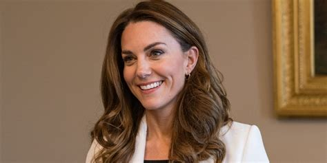Kate Middleton to Reveal the Findings from Her Early Years ...