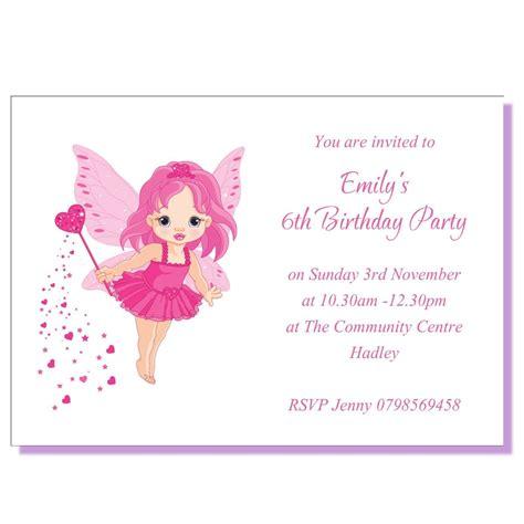 einladungstext kindergeburtstag witzig einladungskarten