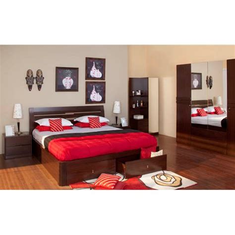 sell used bedroom furniture india used bedroom furniture for sale buy sell adpost
