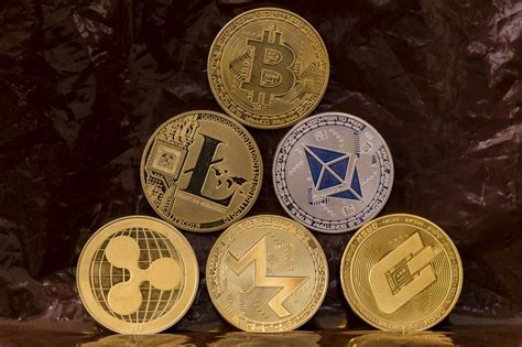 Coinbase offer usd to btc trading and have publicly stated their plans to add other pairs as and with the seamless integration of wallet and exchange features coinbase has rapidly increased its. Grayscale To Move Billions In Bitcoin, Ripple's XRP, Ethereum And Litecoin To Coinbase In One Of ...