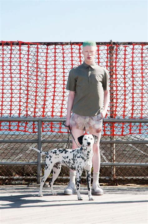 51 Best Shaun Ross Images On Pinterest  Shaun Ross