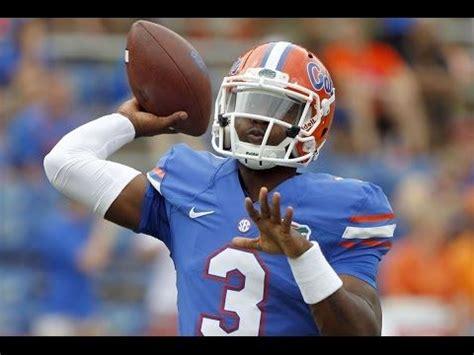 Florida Gators Football - 2015 Hype [HD] | Florida gators ...