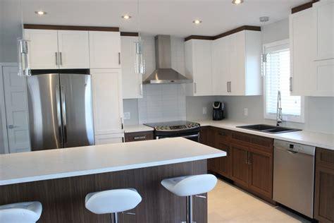 restauration armoires de cuisine en bois restauration armoires de cuisine rennes 21