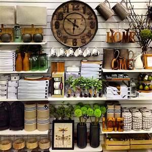 Visual Merchandising Einzelhandel : visual merchandising jodie hilton visual merchandising pinterest gartencenter ~ Markanthonyermac.com Haus und Dekorationen