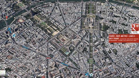 La Carte De Metro Rer by Plan Rer Plan Rer Metro Rer A Rer B Rer Plan Metro