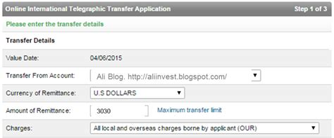 maybank telegraphic transfer form download 网上电汇美国 online telegraphic transfer sharetisfy