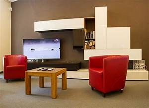 Hifi Möbel Berlin : spectral ameno now on show more than just tv and hi fi furniture hifi and friends ~ Sanjose-hotels-ca.com Haus und Dekorationen