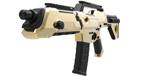 ppgunpp gun official website