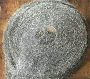 paille de fer laine d acier With paille de fer parquet