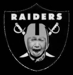 Raider Hater Memes - 11 best images about girls on pinterest women riding motorcycles posts and for her