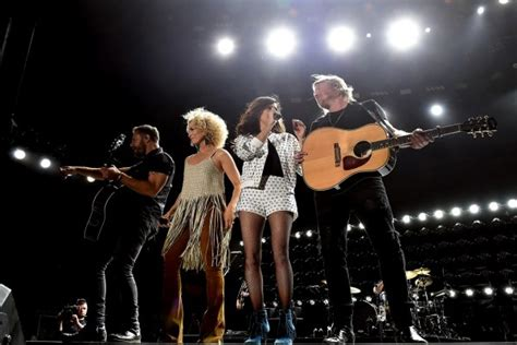 Little Big Town One of Those Days Sheet Music, Piano Notes ...