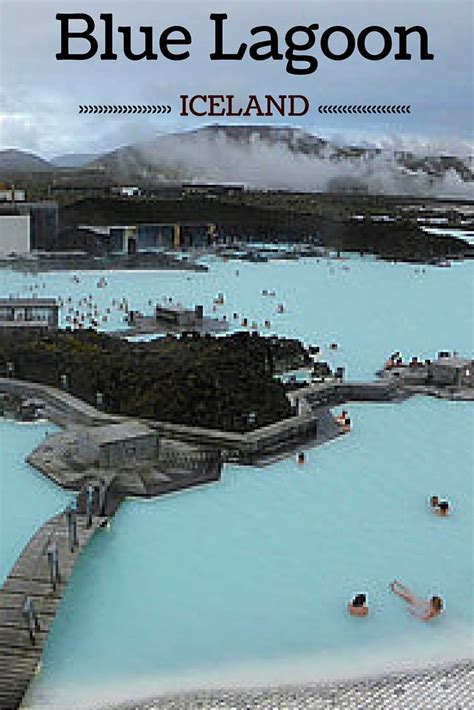 Should You Visit The Blue Lagoon Iceland Reviews Tips