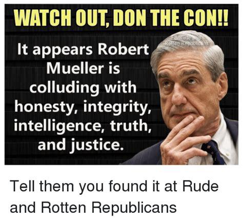Mueller Memes - 25 best memes about robert mueller robert mueller memes