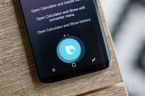 bixby voice tips  tricks overview commands list