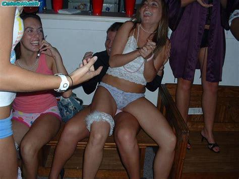 Party Amateur Drunk Gangbang