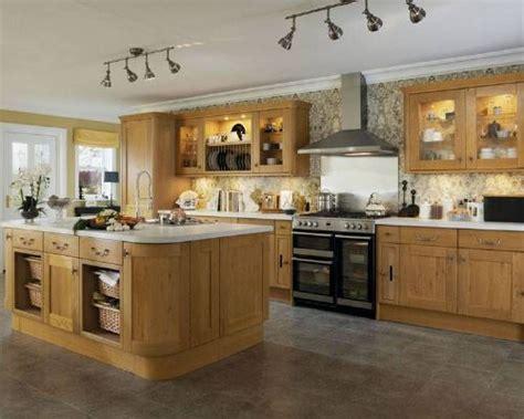 kitchen design photo gallery cerdown kitchen company kitchen fitter in west 4534