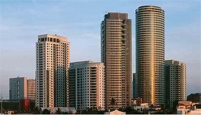 Rockwell Center Som Manila