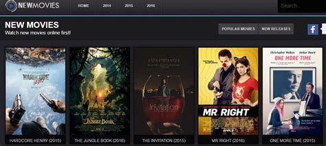 45+best Free Movie Streaming Sites 2017 To Watch Movies