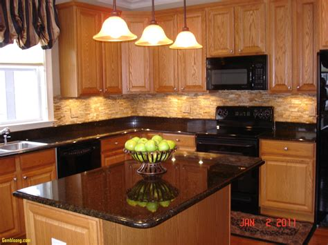 Kitchen Cabinets For Less Cheap Cabinets Kraftmaid Outlet. Galley Kitchen Design With Island. Tiny Kitchen Design Pictures. Machine Embroidery Designs For Kitchen Towels. Tiny Kitchen Designs Photo Gallery. How To Design A Small Kitchen. Designer Kitchen And Bathroom Magazine. Modern Kitchen Interior Design Ideas. How To Become A Kitchen Designer