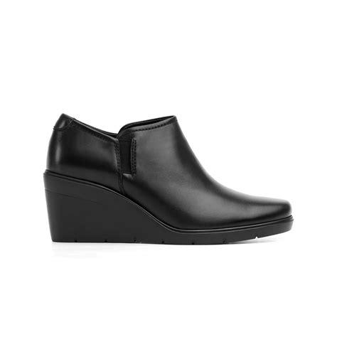 tiflis 007398 metales zapatos con estilo de alta calidad weffihg bot 237 n corto cu 241 a