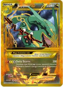 Giratina Ex Deck 2016 by 426 Best Images About Pokemon Card Andrew On Pinterest
