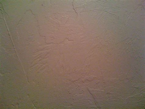 homax ceiling texture knockdown 1000 ideas about drywall texture on drywall