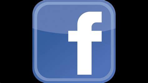 Instalare facebook, Facebook messenger-Episodul3 - YouTube