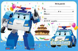 voiture de mariage invitation anniversaire poli 123 cartes