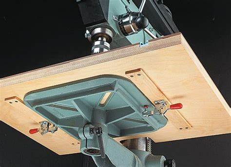 images  drill  pinterest plugs popular