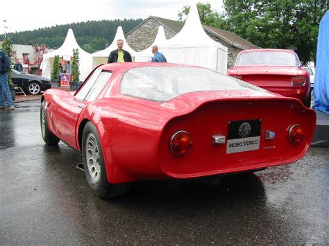 Alfa Romeo Tz by File Alfa Romeo Giulia Tz 3 Jpg Wikimedia Commons