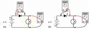 Introduction To Diodes And Rectifiers