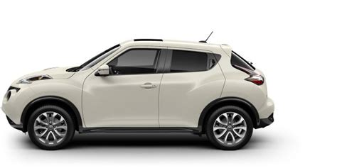 buy or lease a new nissan murano worcester ma