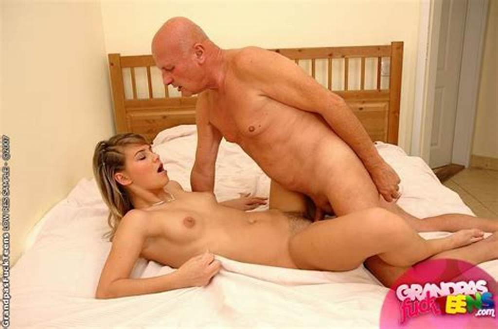 #Extreme #Russian #Teen #Forced