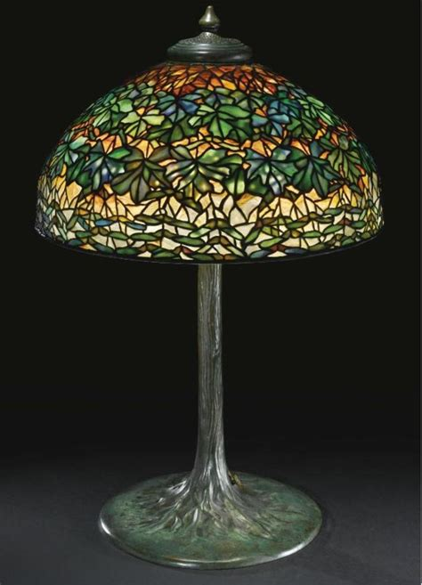 louis comfort tiffany ls comfort tiffany 28 images the awesomeness of louis