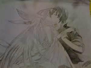 Best Anime Drawings