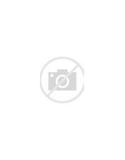 Glencoe health chapter 6 lesson 1
