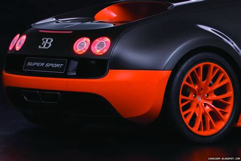 The bugatti veyron super sport is the fastest veyron that bugatti has ever made. Bugatti Veyron Super Sport   Cool sports cars, Bugatti veyron top speed, Bugatti veyron super sport