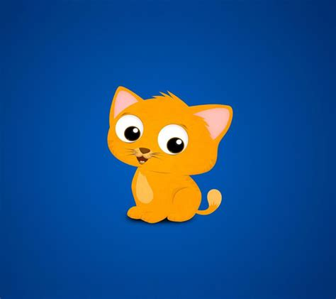 Animated Cat Wallpaper - animated cat wallpaper for desktop wallpapersafari