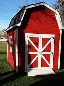 small barn plans 8x10 barn shed plans With 8x10 barn shed